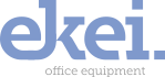 ekei  – office equipment